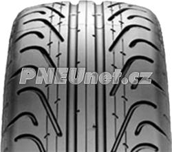 Pirelli PZero Corsa Direzionale N1