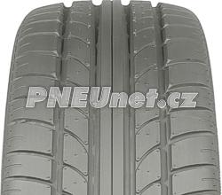 Pirelli PZero Direzionale (r.v. 2015)