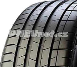 Pirelli PZero PZ4 HN