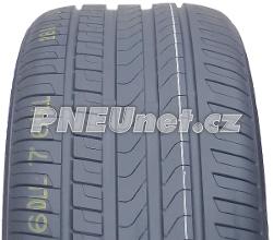 Pirelli Scorpion Verde (r.v. 2014)