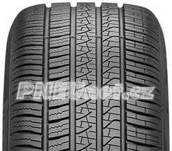 Pirelli Scorpion Zero All Season PNCS LR