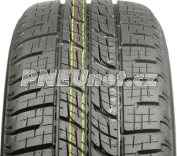 Pirelli Scorpion Zero N0 (r.v. 2014)