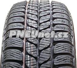 Pirelli SnowControl