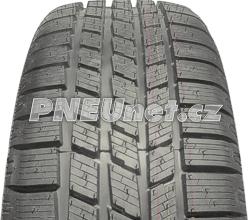 Pirelli SnowSport