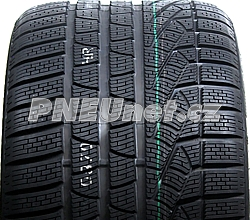 Pirelli SottoZero 2 N1