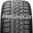 Hankook W300 Ice Bear