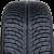 Michelin Pilot Alpin 5 *