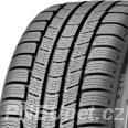 Michelin Pilot Alpin PA2 (r.v. 2011)