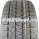 Bridgestone Blizzak DM-V1 (r.v. 2014)