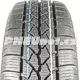 Bridgestone Blizzak LM 18