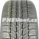 Bridgestone Blizzak LM 25 RFT *