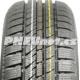 Bridgestone Blizzak LM 30