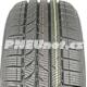 Bridgestone Blizzak LM 35