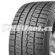 Bridgestone Blizzak RFT (r.v. 2012)