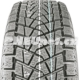 Bridgestone DM Z3 FR