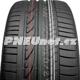 Bridgestone Dueler Sport H/P* RFT