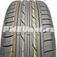 Bridgestone EP150 Ecopia