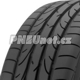Bridgestone Potenza RE050 MOExtended