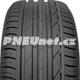 Bridgestone Turanza T001 AR