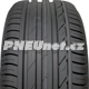 Bridgestone Turanza T001 (r.v. 2016)