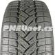 Dunlop Grandtrek WTM3
