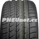 Dunlop SP QuattroMaxx V1 MFS (r.v. 2017)