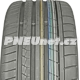 Dunlop SP Sport Maxx GT Bentley MFS