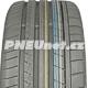 Dunlop SP Sport Maxx GT MO MFS