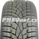 Dunlop SP Winter Sport 3D AO