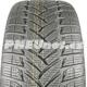 Dunlop SP Winter Sport M3 (r.v. 2006) 1ks