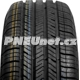 Goodyear Eagle LS2 SCT
