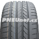 Goodyear EfficientGrip VW1