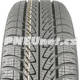 Goodyear UG 8 Performance AO FP