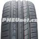 Habilead SportMax S2000