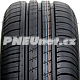 Hankook K425 Kinergy Eco VW