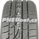 Hankook W310 Winter i*cept evo