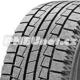 Hankook W605 Winter i*cept