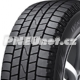 Hankook W606 Winter i*cept IZ