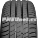 Michelin Primacy 3 ZP *