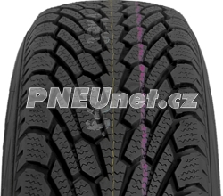 Nexen SPIKEA DOT12