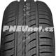 Pirelli P1 Cinturato (r.v. 2012)
