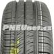 Pirelli P4 Cinturato (r.v. 2012)