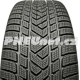 Pirelli Scorpion Winter N0
