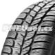 Pirelli Winter 160